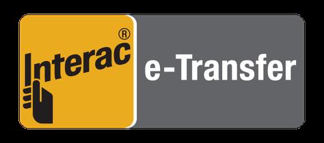 Interac_e-Transfer